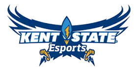 Kent State University ESports